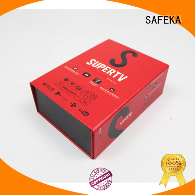 SAFEKA pk19275 small gift boxes suppliers for store