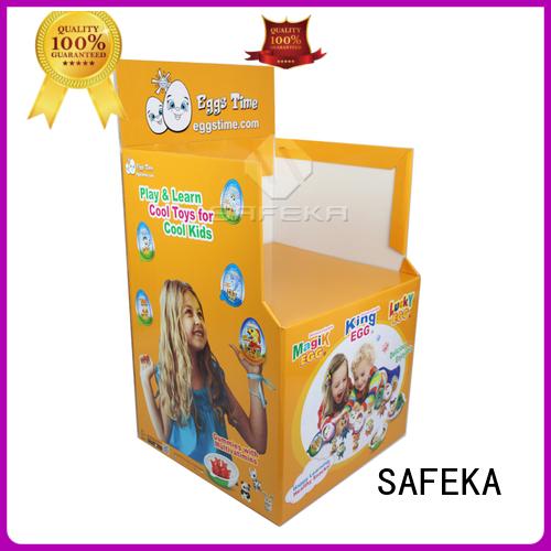 SAFEKA pos unique design high quality for supermarket